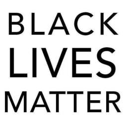 480x480xBlackLivesMatter.jpg.pagespeed.ic.p-mChKbvHn